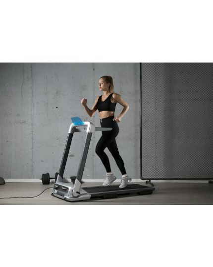 D'Que Plus+ Treadmill [READY STOCK]