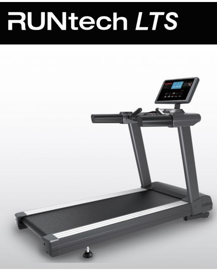 ADVANTEK RUNTECH LTs COMMERCIAL TREADMILL [PRE-ORDER]
