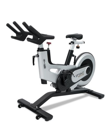 RUNTECH IC6 INDOOR CYCLE [READY STOCK]