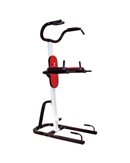 Multi Fitness Station (VKR)