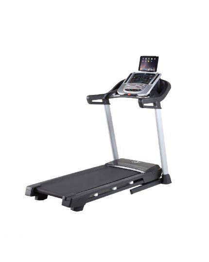 Nordictrack C7 Treadmill W/Stabilizer [READY STOCK]