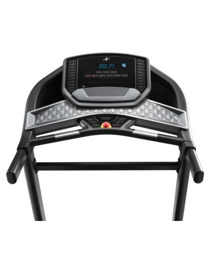 Nordictrack T7 Treadmill W/Stabilizer [READY STOCK]