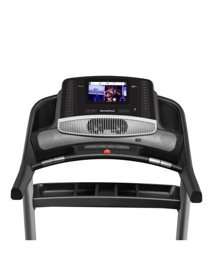 Nordictrack Commercial 1750 Treadmill W/Stabilizer [READY STOCK]