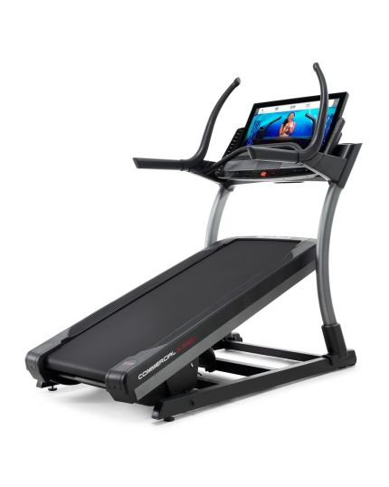 Nordictrack X32i Incline Treadmill w/ Stabilizer [PRE-ORDER]