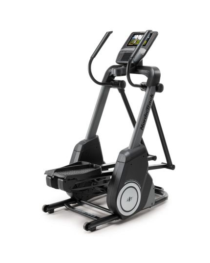 NORDICTRACK FREESTRIDE FS10i TRAINER [1 UNIT LEFT]