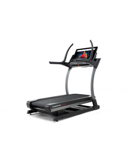 Nordictrack X32i Incline Treadmill w/ Stabilizer [READY STOCK-LIMITED]