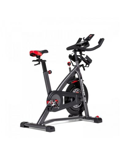SCHWINN IC8 INDOOR CYCLING  BIKE [SPIN BIKE] [PRE-ORDER]