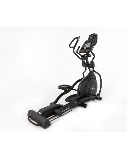 SOLE E98 ELLIPTICAL (NEW SERIES)