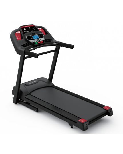 SOLE F60 TREADMILL (NEW SERIES) [PRE-ORDER]