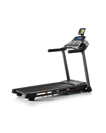 Nordictrack T10.0 Treadmill W/Stabilizer [1 UNIT LEFT]