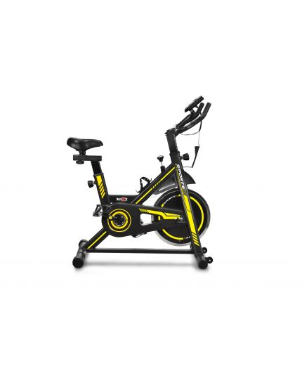 MAXX SPORTEX SPINNING BIKE (MAX-SB205)