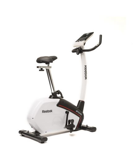 REEBOK JET 100 SERIES  BIKE [READY STOCK]