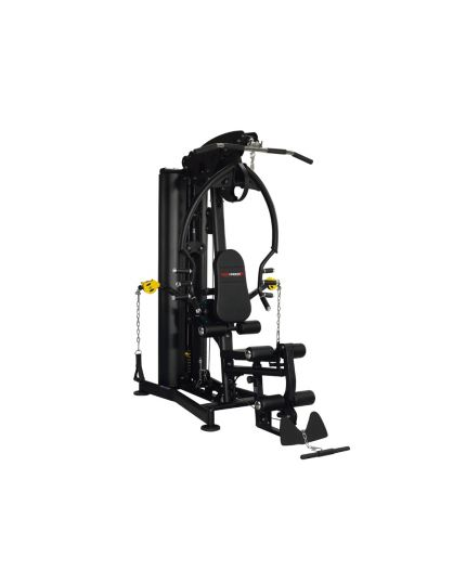 MAXX HOME GYM