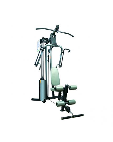 WNQ SINGLE STATION HOME GYM [READY STOCK]