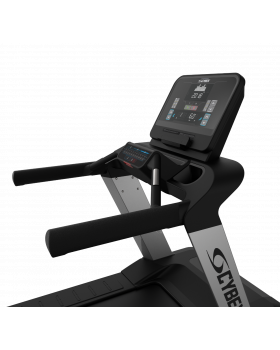 CYBEX R-SERIES 50L [PRE-ORDER FROM USA]