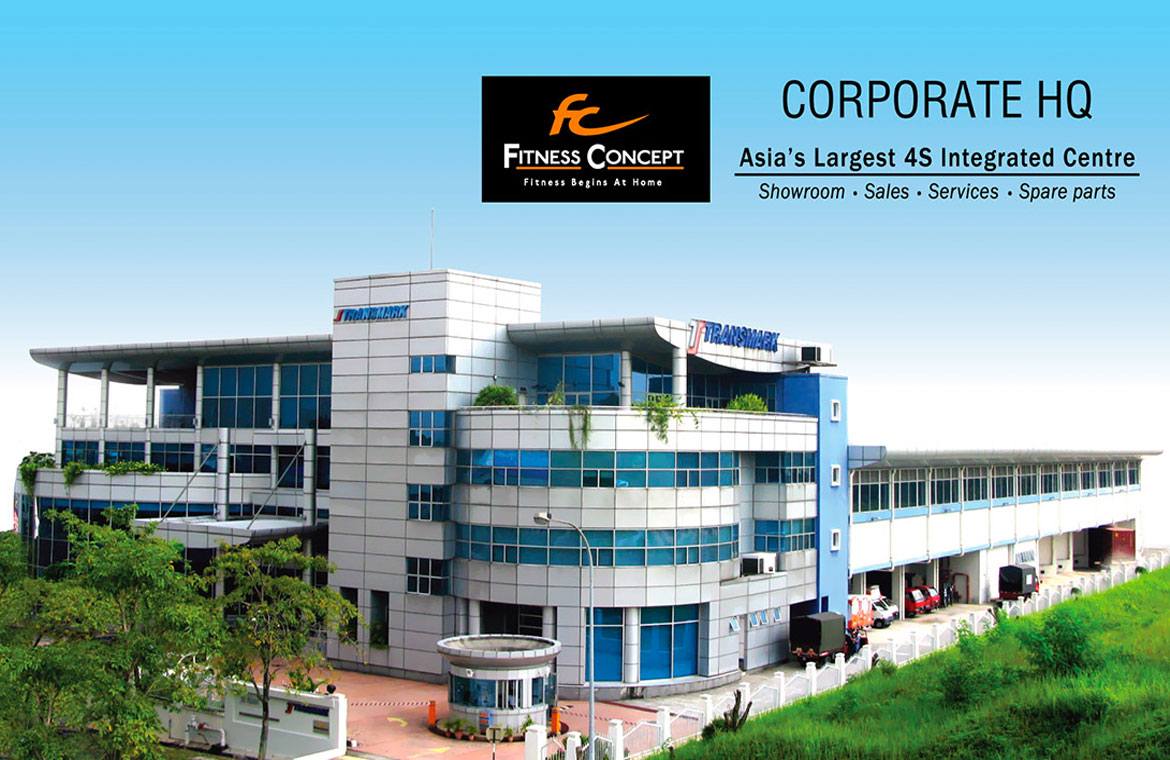 Fitness-Concept-HQ